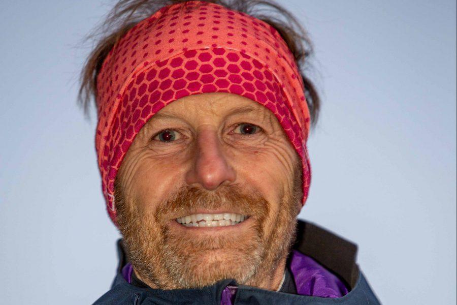 Olle Lundström