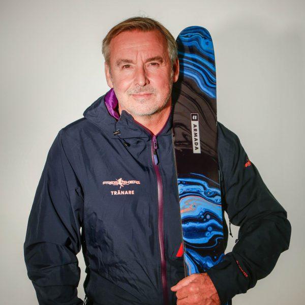 Lars Hadzin